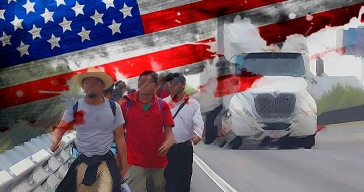 Aumenta a 552 la cifra de migrantes poblanos fallecidos por Covid-19 en EE.UU.