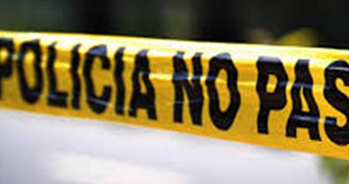 Asesinan a golpes a octogenaria en Metepec