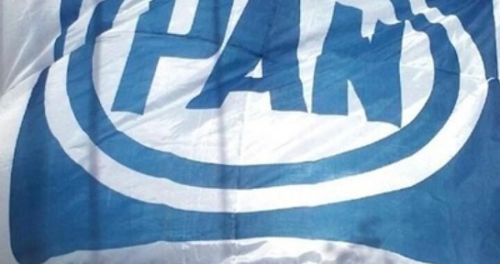 PAN abrirá registro digital de aspirantes