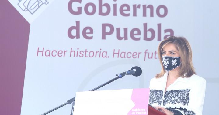 Ocupa Puebla segundo lugar en aumento de empleos en industrias manufactureras y maquiladoras de exportación