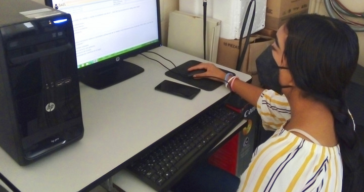 Puebla ocupa el segundo lugar en educandos acreditados por el IEEA