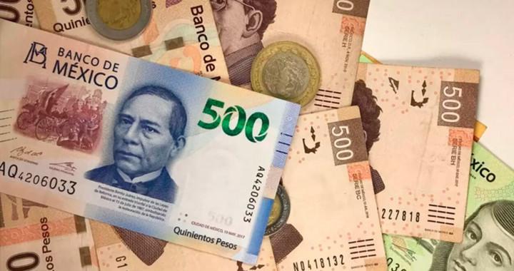 Aporta Puebla 3.8% de las exportaciones del país