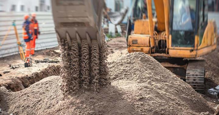 Constructoras de Puebla reportan 2,000 empleos perdidos en el primer bimestrede 2021