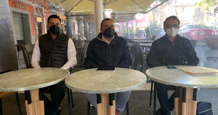 Agua de Puebla acumula 10 multas por falta de saneamiento en aguas residuales
