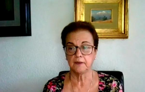 Busca Secretaría de Igualdad Sustantiva más participación ciudadana