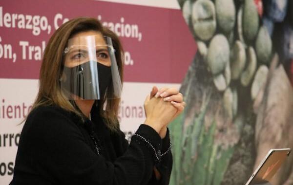 Puebla reporta inflación menor a la nacional
