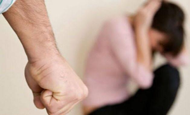 Violencia contra las mujeres incrementó 30% durante la pandemia