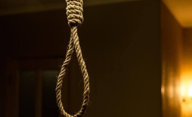 Joven se suicida en La Resurrección