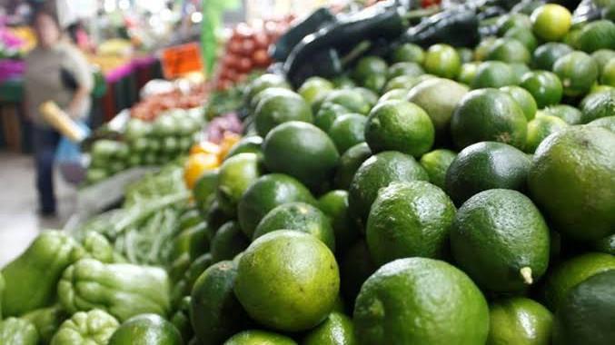 Puebla registra inflación del 3.60% durante la primera quincena de marzo