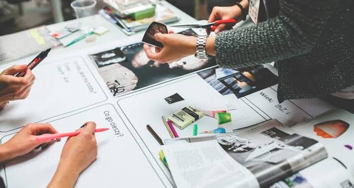 Industria creativa genera alrededor de 29 mil empleos en Puebla