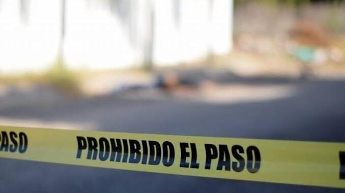 Hombre fallece en las calles del Centro Histórico