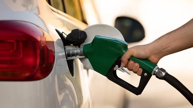 Puebla tiene las dos gasolineras más económicas del país: Profeco