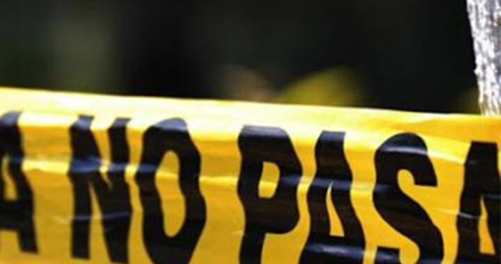 Hombre muere atropellado en la Calzada Zaragoza