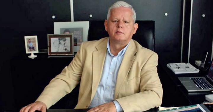 Morena retira candidatura a Carlos Peredo para la alcaldía en Teziutlán