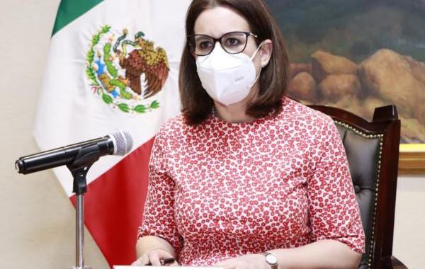 Declaran pre-Contingencia ambiental por contaminación en Puebla