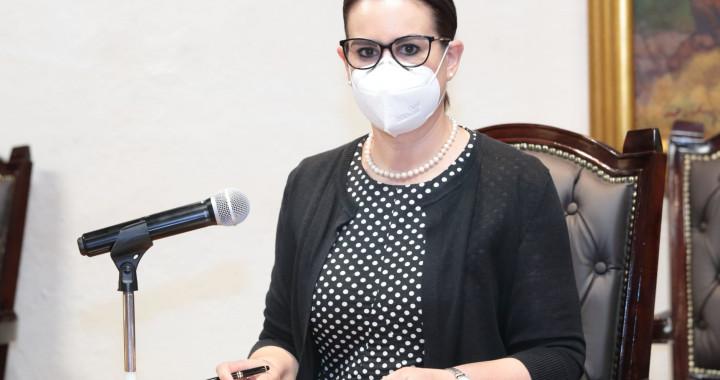 Se han aplicado 10 infracciones al transporte púbico por incumplir medidas sanitarias