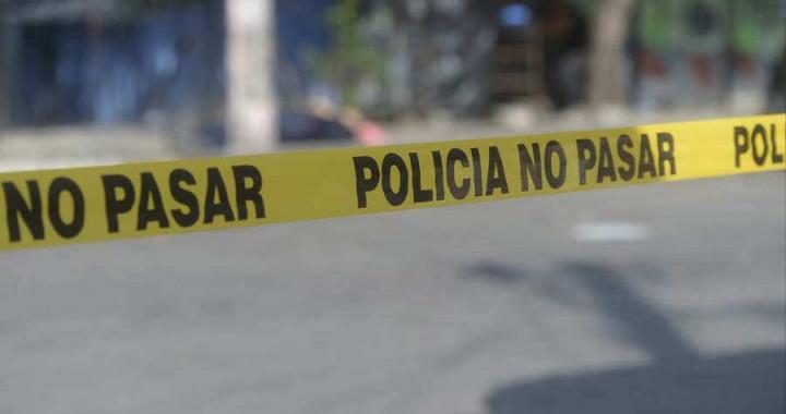 Hallan cadáver de una mujer con signos de violencia en Xicotepec de Juárez