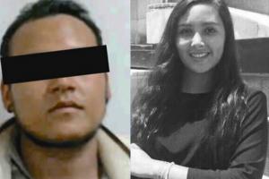 Dan 50 años de cárcel a chofer de Cabify por feminicidio de Mara Castilla