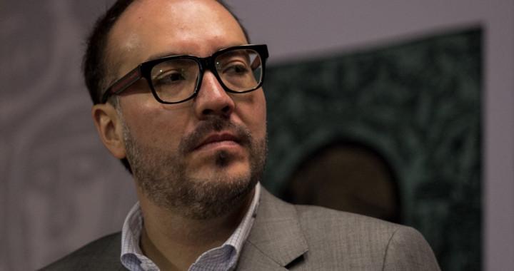 Pese a acusaciones, PT mantiene postulación de Mauricio Toledo en San Martín Texmelucan