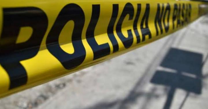 Hallan cadáver de un menor en Huauchinango