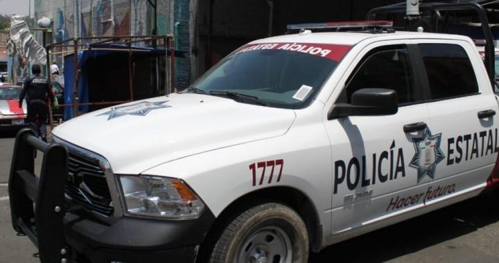 Vinculan a proceso a cinco policías por abuso de autoridad