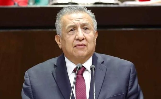 Saúl Huerta solía llevar víctimas a un Hotel de la Ciudad de México