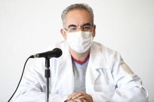 Puebla suma 388 contagios y 46 decesos por Covid-19