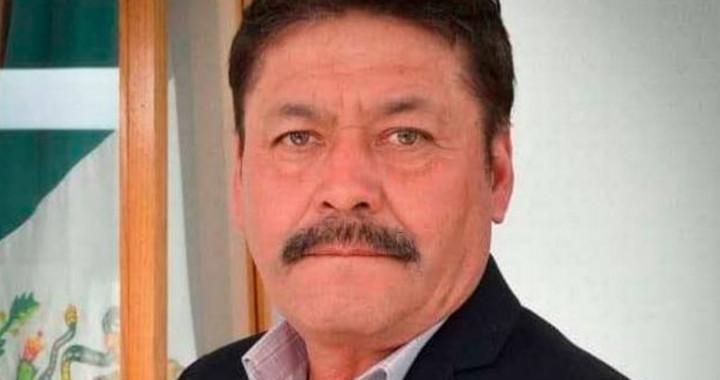 Secuestran a candidato a la alcaldía en Palmar de Bravo