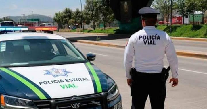 Dan de baja a delegados y supervisores de Tránsito en Puebla
