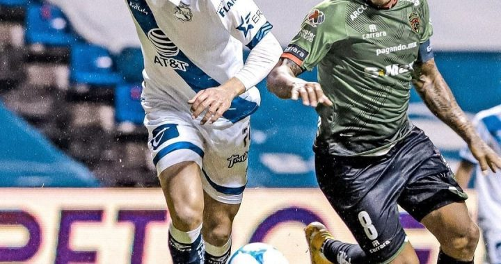 Lucas Maia firma con La Franja hasta 2024