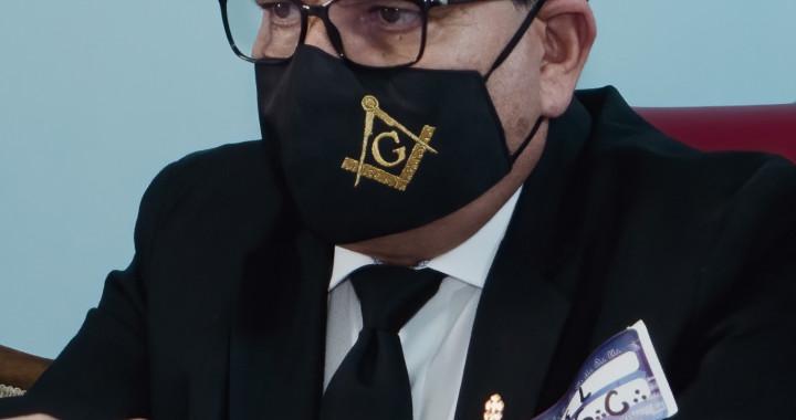 """Masonería, la sociedad """"secreta"""""""