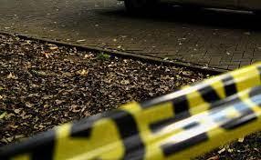 Tragedia en festejo del Día del Padre; niña recibe disparo de su prima con una escopeta