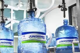 Presenta Junghanns irregularidades con los permisos para su operación: Segob