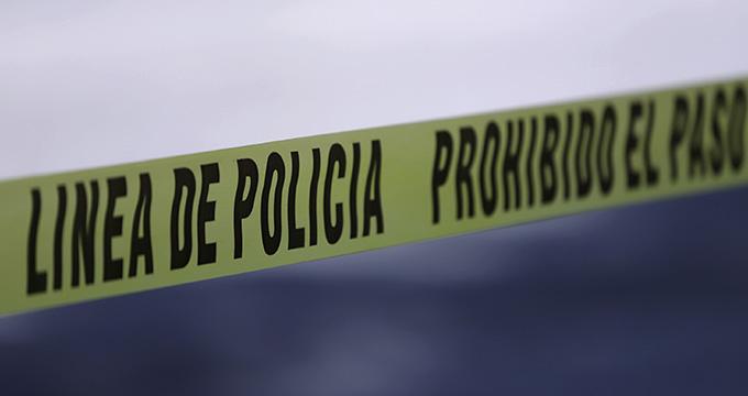 Exigen padres justicia para menor asesinado en San Francisco Totimehuacán