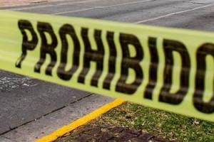 Encuentra a hombre muerto semidesnudo en Coronango