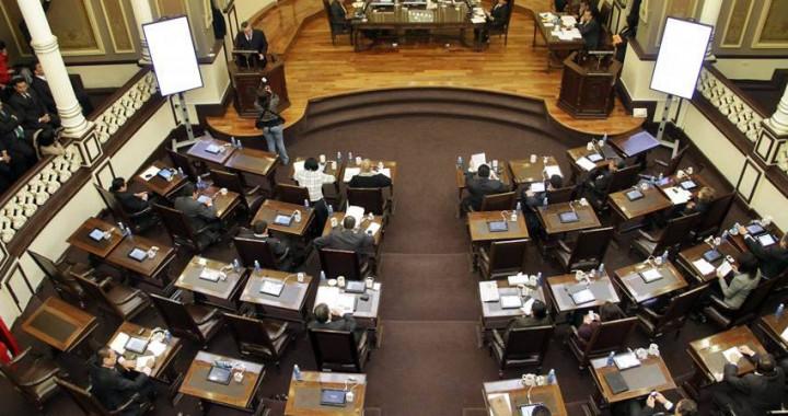 Congreso de Puebla llama a la ciudadanía a ejercer su derecho al voto