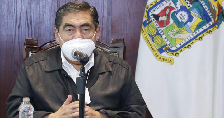 Debe ser impuesta la voluntad ciudadana para elegir a gobernantes: Barbosa