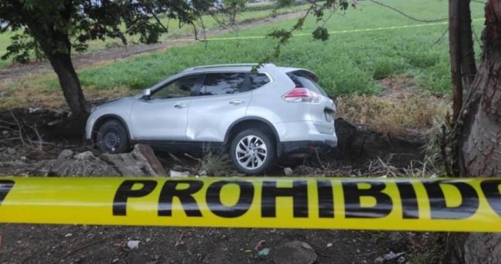 Los ataques continúan; balean a candidato por la alcaldía en Izúcar de Matamoros