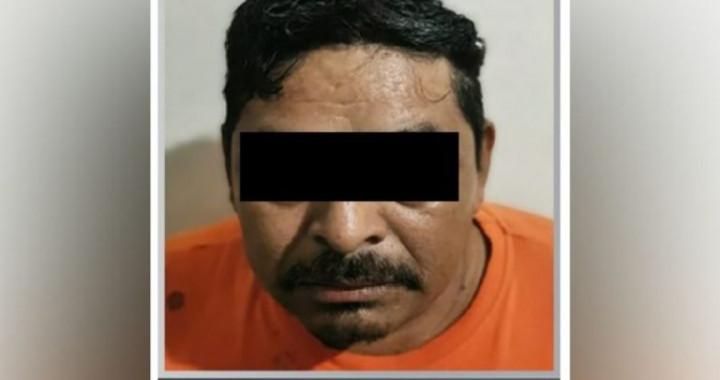Vinculan a proceso a secuestrador en Hueyapan