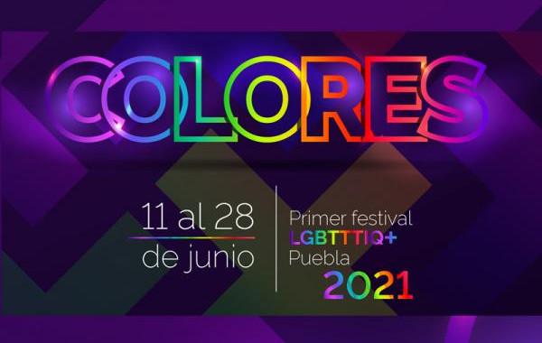 Lanza Secretaría de Cultura Primer Festival por la Diversidad Sexual