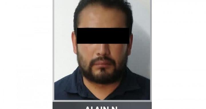 Conductor que atropelló y mató a dos niños en Atlixco es vinculado a proceso