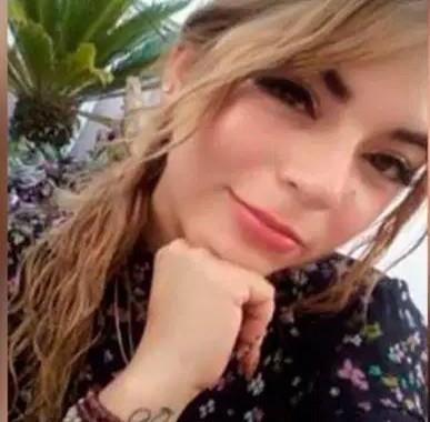 Reportan a joven como desaparecida en Cuautlancingo