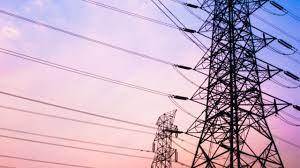 Ayuntamiento ahorra 8.6% en energía eléctrica