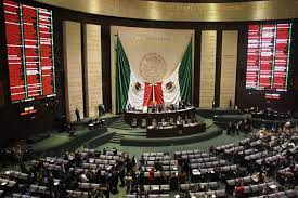 Gana La Coalición Va Por México 4 diputaciones federales en Puebla