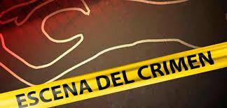 Madrugada violenta: Provoca tres muertos ataques en Los Reyes de Juárez y Cuapiaxtla de Madero