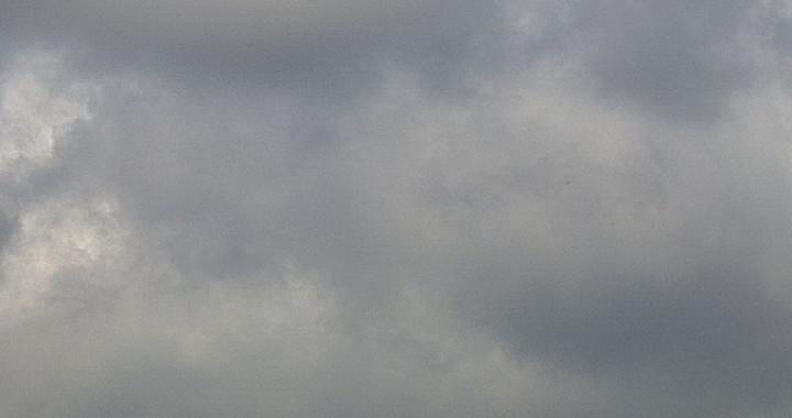 Registra Popocatépetl 60 exhalaciones y ligeras cantidades de ceniza