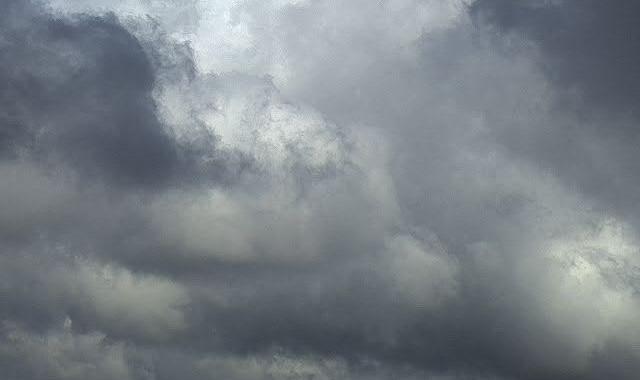 Popocatépetl reporta 79 exhalaciones y 25 minutos de tremor