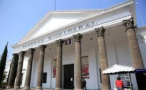 Asisten más de 3 mil personas al Panteón Municipal