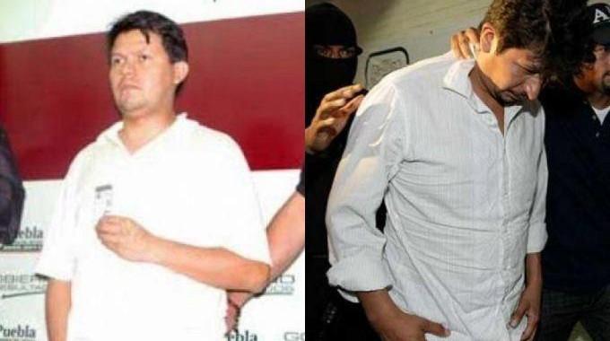 Reciben hermanos Tiro Moranchel  otros 12 años de prisión por fraude de SITMA