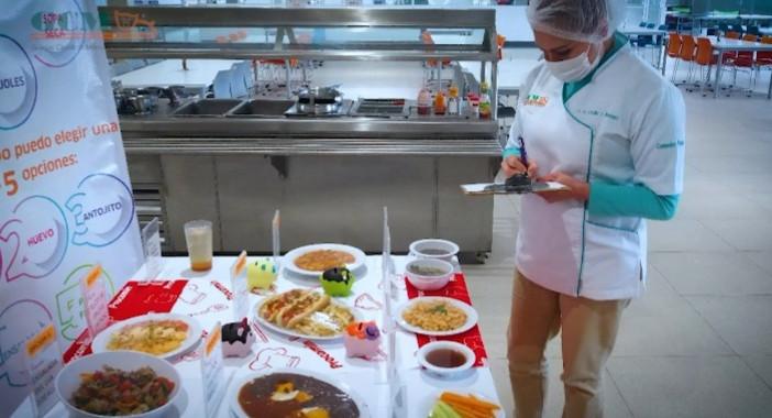 Granjas Carroll de México comprometida con la salud y bienestar de sus trabajadores